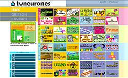 60 exercices de stimulation cognitive