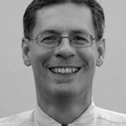 Bernard Croisile : Neurologue, Docteur en neuropsychologie, Vice-président scientifique de SBT