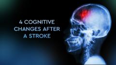 4-cognitive-changes-after-a-stroke