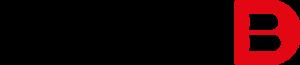 Logo De Boeck supérieur - Grémots Logiciel d'évaluation du langage des adultes présentant une pathologie neurodégénérative type Alzheimer et Aphasies Progressives Primaires.