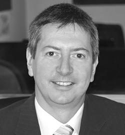 Franck Tarpin-Bernard : Docteur en Informatique, Directeur Général de SBT, Président de HAPPYneuron