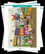 FreeWorksheets_minipacket4