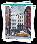 FreeWorksheets_minipacket_2
