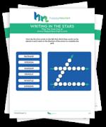 FreeWorksheets_packet1