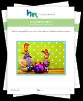 FreeWorksheets_packet13