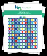 FreeWorksheets_packet15