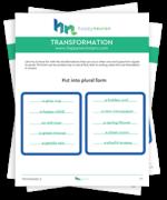 FreeWorksheets_packet17