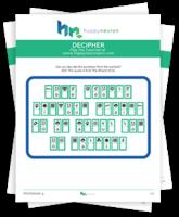 FreeWorksheets_packet2