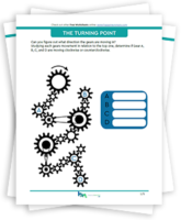 FreeWorksheets_packet20