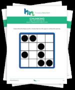 FreeWorksheets_packet3