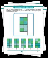 FreeWorksheets_packet30