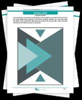 FreeWorksheets_packet31