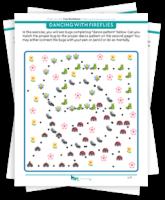 FreeWorksheets_packet36