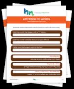 FreeWorksheets_packet6