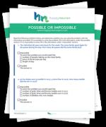 FreeWorksheets_packet9