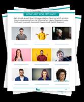 Free_worksheet_for_social_cognition_2