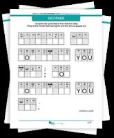 FreeminiWorksheets_packet25