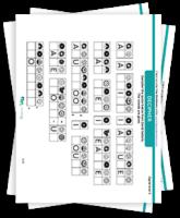 FreeminiWorksheets_packet31