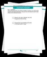 FreeminiWorksheets_packet32