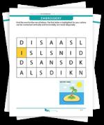 FreeminiWorksheets_packet8