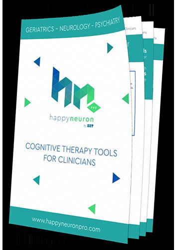 HappyNeuronPro Brochure
