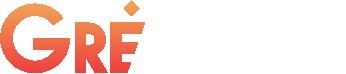 Logo Grémots de boeck et happyneuron, Logiciel d'évaluation du langage des adultes présentant une pathologie neurodégénérative type Alzheimer et Aphasies Progressives Primaires.