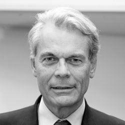 Michel Noir : Docteur en Sciences de l'Education, Président de SBT