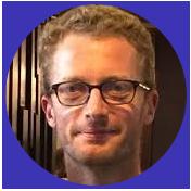 Antoine Renard orthophoniste et enseignant DUEFO Amiens et Master 2 Recherche en neuropsychologie et neurosciences cliniques - Auteur Grémots Logiciel d'évaluation du langage des adultes présentant une pathologie neurodégénérative
