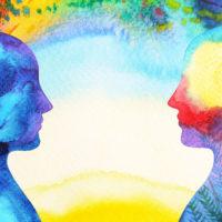 cognitive-brain-language-skills
