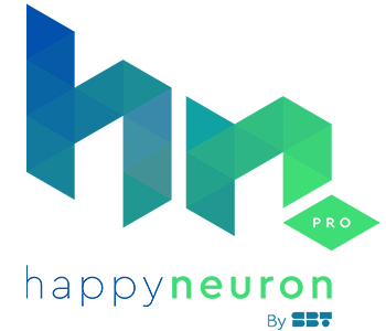 Happy Neuron Pro Cognitive Rehab Therapy