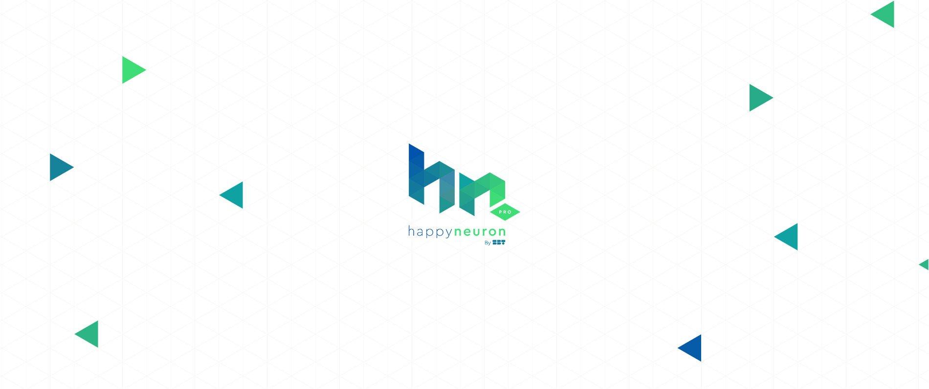Cognitive Rehabilitation Software