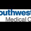 University of Texas Southwestern Medical, Center Department of Psychiatry