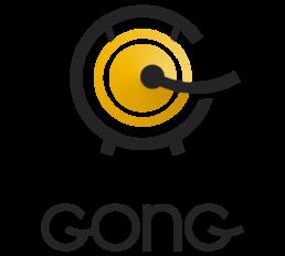 gong_logo