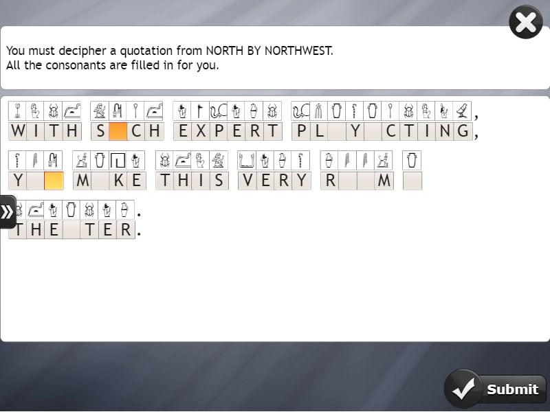 happyneuronpro-decipher