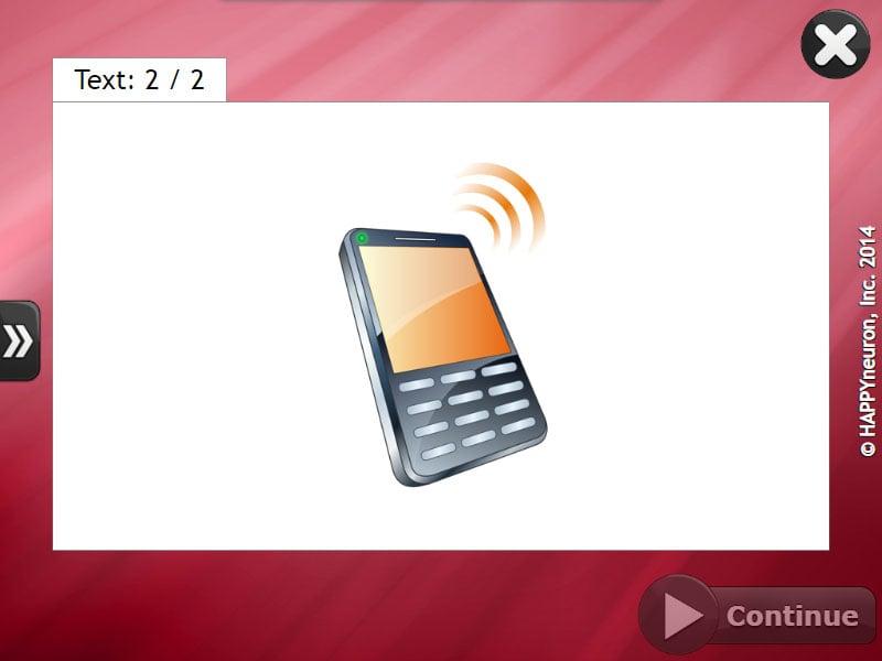 happyneuronpro-you-got-voicemail