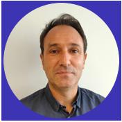 Jérémie Pariente médecin neurologie Hôpital Pierre Paul Riquet Toulouse - Auteur Grémots Logiciel d'évaluation du langage des adultes présentant une pathologie neurodégénérative