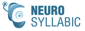 logo-neurosyllabic2.jpg