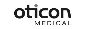 Logiciel orthophonie Auditico, rééducation auditive des patients enfants et adultes sourds avec un implant cochléaire, une prothèse auditive ou une aide auditive et des patients avec troubles phonologiques : partenaire Oticon Medical du Projet R&D FUI NeuroSyllabic