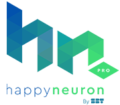 HappyNeuron Pro : Stimulation, Rééducation et Remédiation Cognitives