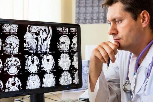 remédiation cognitive et rééducation cognitive