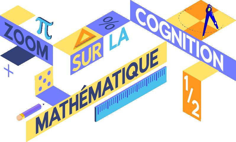 Cognition mathématique chez Happyneuron : des infos, les logiciels Examath 5-8, Examath 8-15, Décaligne, Subécal